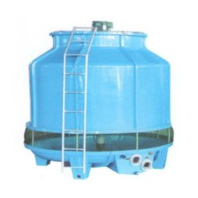 Cooling Tower Manufacturer & Service in Coimbatore