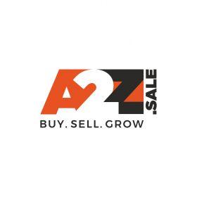 A2Z.Sale