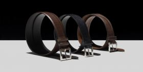 Truomo Belt
