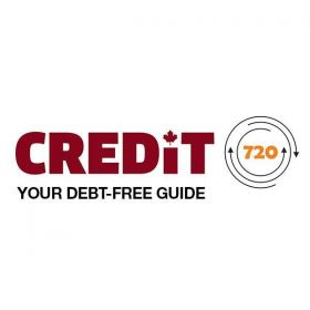 Credit720