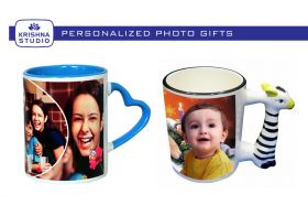 Personalized Photo Gifts in Usilampatti, Madurai