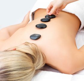 Massage therapy services in Calgary, Credence Phys