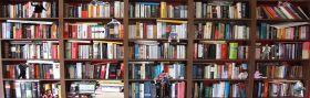 Book land noida
