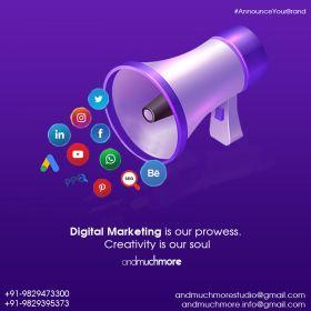 Best advertising agency in Jaipur