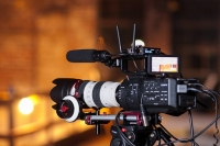 film production companies in delhi