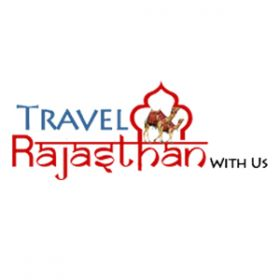 Travel Rajasthan With Us