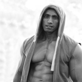 Online Personal Training in India