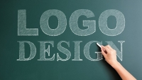 Logo Design Services in Delhi