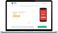 Search Engine Optimization & Marketing Company