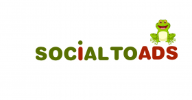 social toads