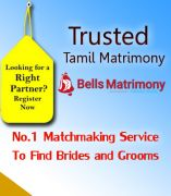 Wedding Matrimonial Services for Brides and Grooms