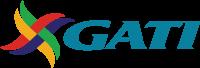 Gati Ltd