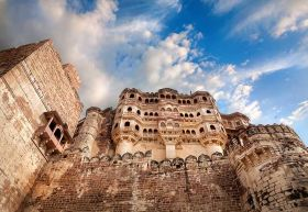 travel agency for Jodhpur tours- Thedelhiway