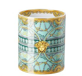 Bridal gift ideas by versace
