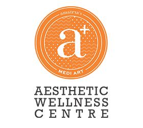 Cosmetic Dermatology in Delhi