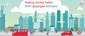 Smart Society Management Software
