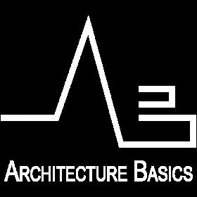 Architecture Basics