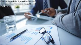 Apostille Services in Chandigarh