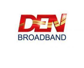 Den Broadband