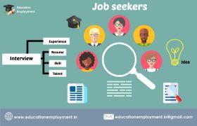Education Employment