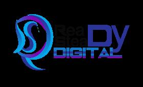 Ready Steady Digital