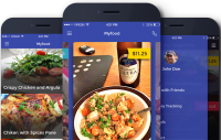 oddappz-on demand ordering and delivery apps