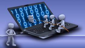 Software Testing Training in Jaipur