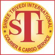 Door to Door International courier service