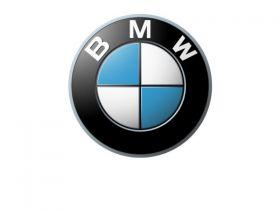 BMW KTM