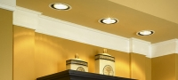 Recessed Lightings