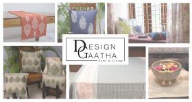 Soft Furnishing- An Answer to Your Luxury Lifestyl