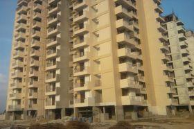 Property Valuation Company Delhi