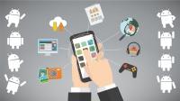 Custom Mobile Solution Development