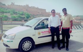 Featured Taxi Tours & Taxi Services