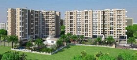Affordable Housing Flats in Gurgaon
