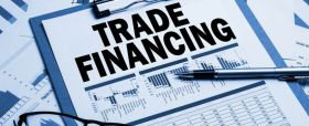 Global Trade Finance Services | Business Financing