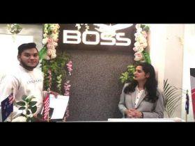 Boss Consultant - Study Visa Consultant Chandigarh