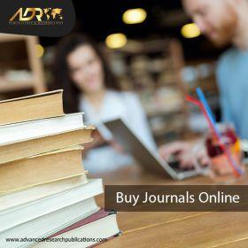 Buy Journals Online
