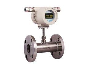 Gas Flow Meter Manufacturers