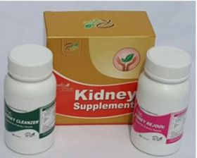 Kundan Kidney Supplement