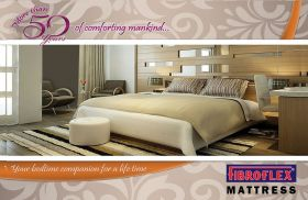 Buy mattress online chennai