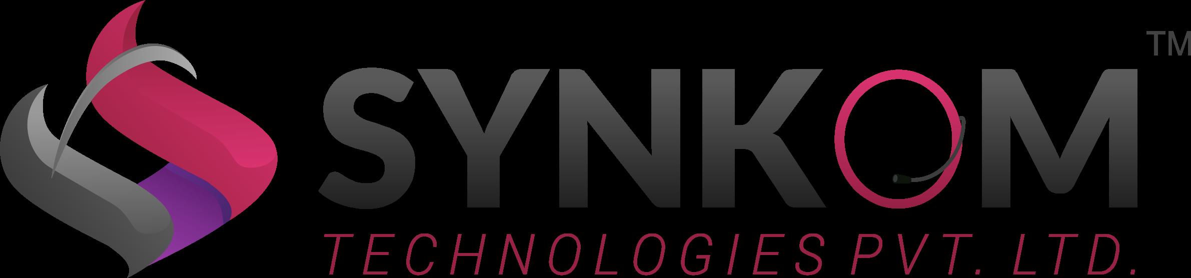 Synkomtech Technologies
