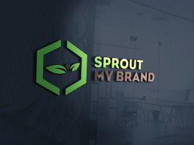 Sprout My Brand - One Stop Solution