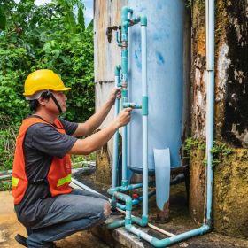 Boiler Installation & Boiler Replacement