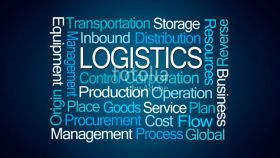 Third Party Logistics Specialist in Miami
