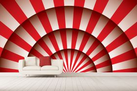 3D Customized Wallpapers And Wall Covering