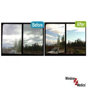 Window Medics Dealership
