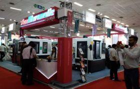 Exhibition Stall Design Company, Novatrix Designs