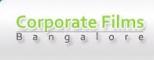 Corporate Films Bangalore