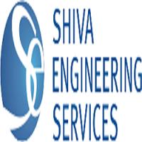 Shiva Engineering Services
